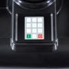 MS12-20X-platform-stacker-App6
