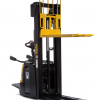 MS12-20X-platform-stacker-App14