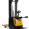 MS12-20X-platform-stacker-App10