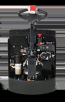 MP16-22-Pallet-Truck-Servicability